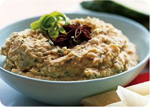 5 super delicious healthy hummus recipes