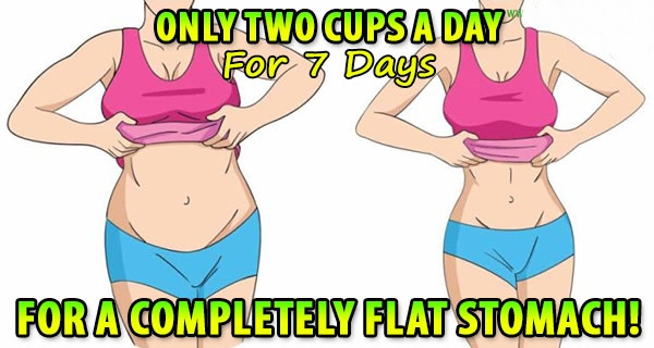 Only-Two-Cups-A-Day-For-7-Days