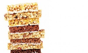 Health-Nutrition_Are-Meal-Replacement-Bars-Good-for-You_cy