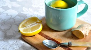 072906000_1447664810-ginger-honey-lemon-tea-300x166