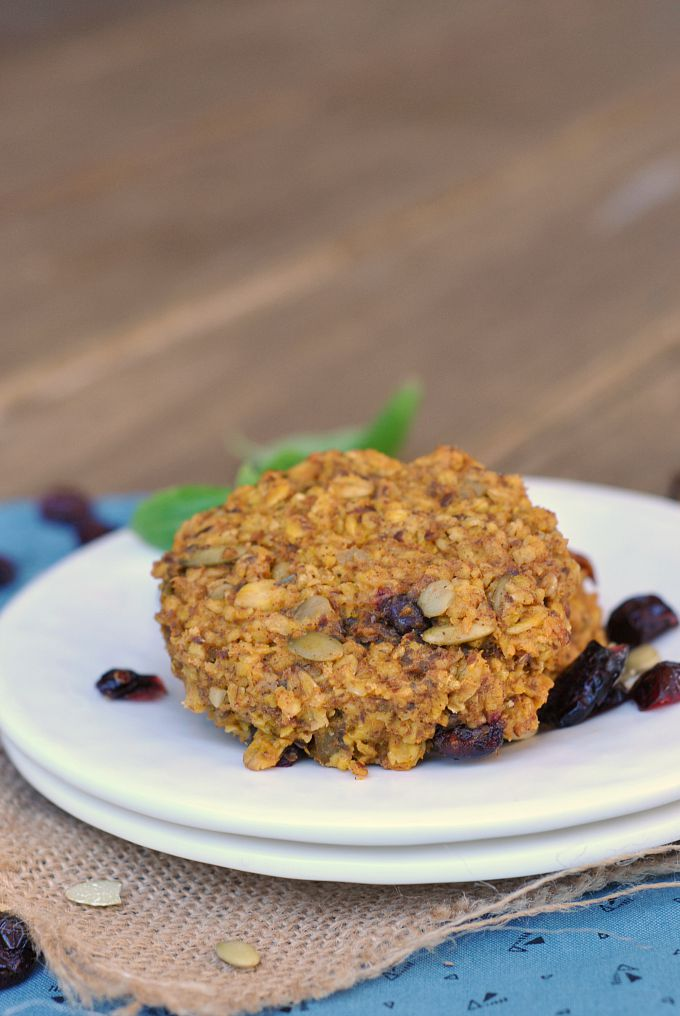 Pumpkin-Oat-Breakfast-Cookies-1