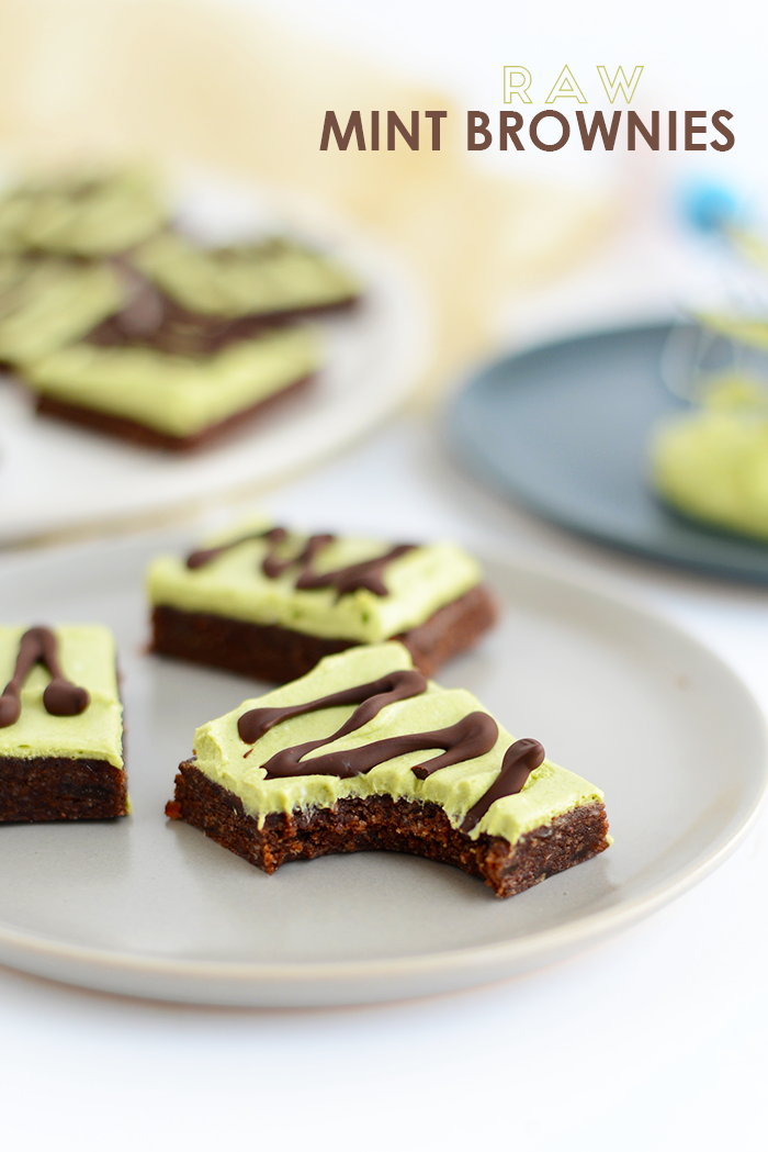 RAW-MINT-BROWNIES1