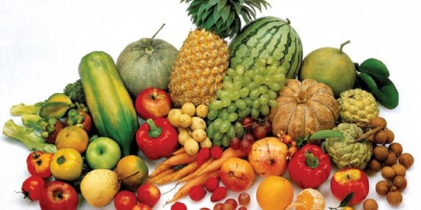 Benefits-of-Fruits-Fruits-For-Health-Body-600x300