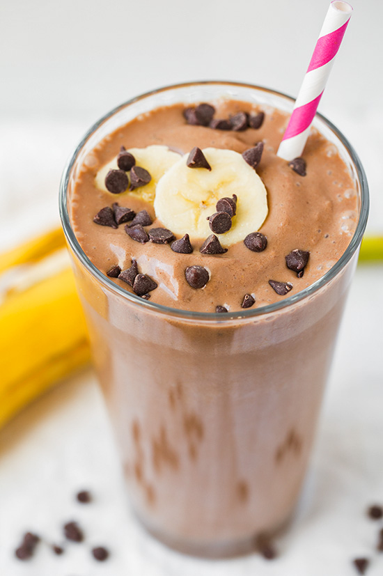 chocolate-peanut-butter-banana-breakfast-shake3-srgb